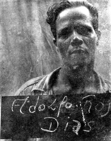 Adolfo Rojas Días