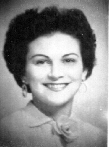 Adelina Acosta de Orlich