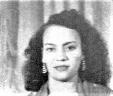 Alice Delgado