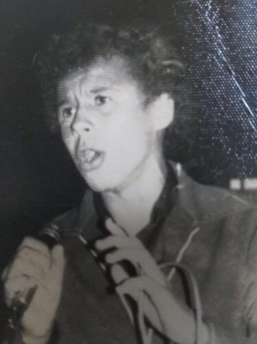 Wilfrido Guzmán