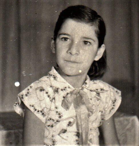 Victoria Quesada